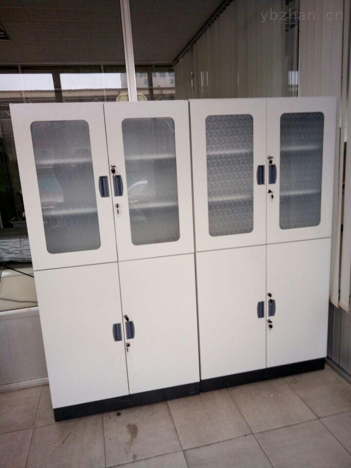 吉林省药品柜通化市药品柜