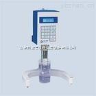 LDX-NDJ-9S-数字式粘度计/数显黏度计/数显粘度计