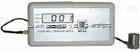 LDX-BZ-8701A-袖珍式測振儀/振動測量儀