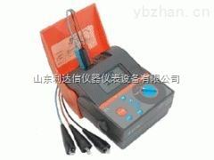 LDX-B2125-接地电阻测试仪/接地电阻摇表/接地电阻表