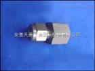 天康TK-GYBHQ压力表过压保护器