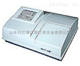LDX-WD-2102A-全自動酶標儀/酶標儀