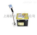 FCL-2006C低压电缆故障测试仪