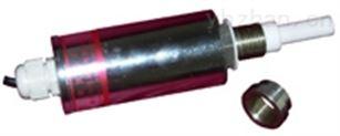 YWW-B2A、YWW-B3A液位控制器/液位開關/220V