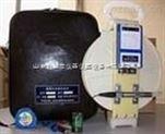 便携式电测水位计/水位仪/水位测量仪/电测水位计