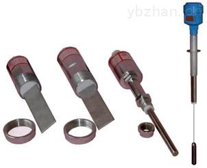 LWB-K2/3A、LWB-B2/3A料位控制器|220V|
