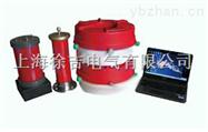 高压电缆状态评估系统(振荡波电缆局放定位装置)