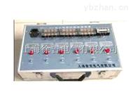 FCL-2021/26 施工电缆防盗报警装置上海徐吉制造