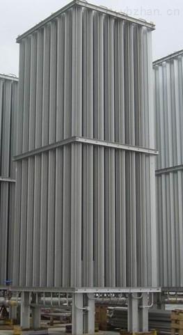 河北南宫中石永成高压低温式汽化器