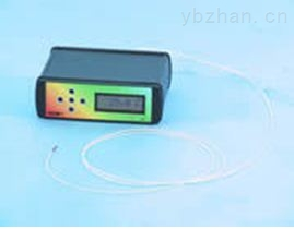 希而科李榮杉快速報價之優勢品牌Sartorius傳感器、電子秤臺秤型號展示