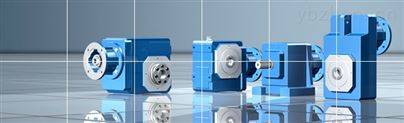 Dopag 计量泵 C-505-03-60