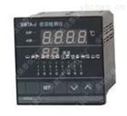 8路溫度巡檢儀/溫度巡檢儀