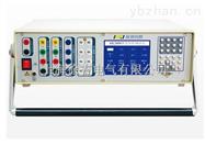 ME2000继电保护测试仪