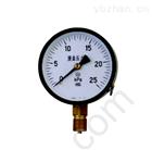 YE-150膜盒压力表厂家销售