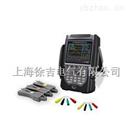 HDGC3520 便携式三相电能表校验仪