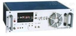 在線甲烷分析儀(0-100%)/甲烷分析儀/在線甲烷檢測儀