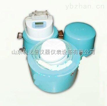 LDX-HC-9601-自动水质采样器/水质采样器/便携式自动水质采样器/水质采样仪