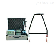 SL-208型地下光缆外护层故障定位仪
