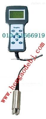 LDX-TTJ-PSL-便携式悬浮物浓度计/便携式污泥浓度计/污泥浓度分析仪