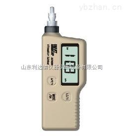 LDX-AR63A-振动测试仪/便携式测振仪/手持式测振仪