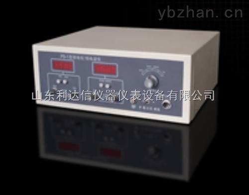 LDX-PS-1-阳极极化仪/恒电流恒电位仪