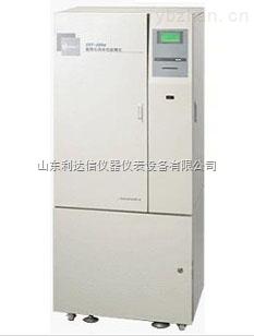 LDX-HZ-EST-2003-总磷在线自动监测仪/在线自动监测仪/在线总磷检测仪/在线总磷分析仪