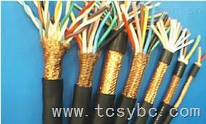 安徽计算机用屏蔽电缆