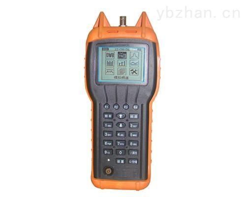 ha/ms1703 模拟信号场强仪