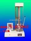 LDX-TLS-50-数显示拉压弹簧试验机/数显弹簧试验机/弹簧试验仪