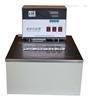 LDX-PX1-CH1020-超級恒溫槽