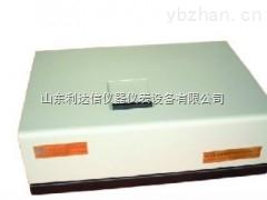 LDX-JLB1-JDS-106U-红外分光测油仪/红外测油仪