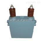 BFM10.5-12-1W-高压并联电容器BWF BFM BAM BFF BGF 系列
