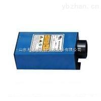 LDX/FTM-50-激光位移传感器/位移传感器/激光测距传感器(工业级)