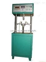 LDX-SGW-数显式弯曲强度试验机/抗折强度测试仪/石墨材料抗折仪