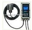 LDX-SFC-超声波水深仪/超声波水深探测仪/超声波水深测量仪