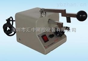 热点偶点焊机 试验机配件
