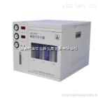 LDX-BJ-SGD-300-氮氫空發生器