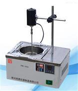 EMS-40SA智能数显电动搅拌器