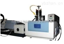 LDX-HCT-3-微機差熱天平/綜合熱分析儀