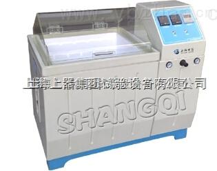 上海盐雾试验箱厂家/高低温箱