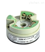 KZW-K-KZW-K装配式温度变送器