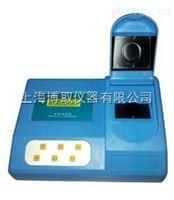 新款ZDYG-2089S实验室浊度分析仪|用于电厂高精度的浊度