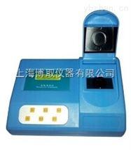 ZDYG-2089S新款ZDYG-2089S实验室浊度分析仪|用于电厂高精度的浊度