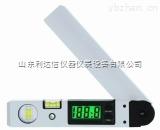 LDX-DA-103-数显角度尺/数显角度仪