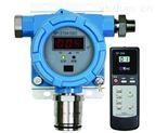 供應進口固定式可燃氣體檢測儀 SP-2102