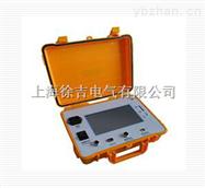HDGC3926C蓄电池无线巡检系统