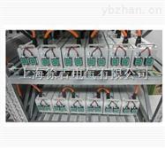 HDGC3925蓄电池监控系统