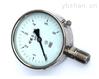 YTS-100耐酸压力表