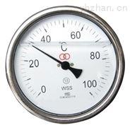 一體式耐震雙金屬溫度計批發價格