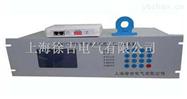 HDGC3962直流系统绝缘在线监测装置